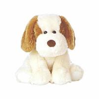 Aurora World Plush - SCRUFF DOG (14 inch) - Stuffed Animal Toy - New