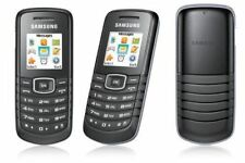 new condition boxed Samsung GT E1080  (Unlocked) Mobile Phone