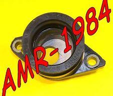 COLLETTORE ASPIRAZIONE SINISTRO YAMAHA TT 350 cc  DAL 1990 AL 1995 Y3DC13586SX