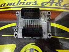 Centralita del motor Opel 0261207720 0 261 207 720 24420558QB 24420558 QB