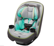 Safety 1st Grow and Go Air Sport 3-in-1 Car Seat