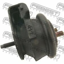 FEBEST Engine Mounting SZM-004