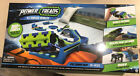Power Treads~Epic Course Pack  New Seal Box -free Shipping