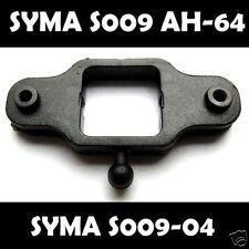 4x rotor hoja soporte s009-04 para syma ah-64 Apache s009 helicóptero modelo