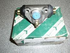 Fiat Panda 1982 - 1984 Rear Wheel Cylinder FBW1050