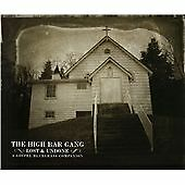 Lost And Undone: A Gospel Bluegrass Companion, The High Bar Gang CD | 0620638058