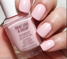 Essie Treat Love & Color Strengthener for Normal to Dry/Brittle Nails