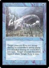 Tangle Kelp x4 The Dark MtG NM