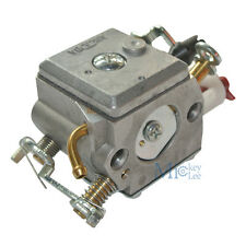 Carburetor for HUSQVARNA 346 357 357XP 359XP 359 Chainsaw to ZAMA C3-EL42 Carb