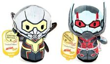 Hallmark Itty Bittys Marvel Ant-Man and Wasp Limited Edition Set!