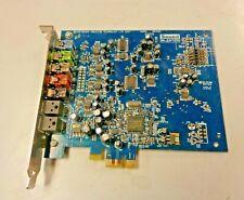 Creative Labs Sound Blaster SB1040 Sound Card