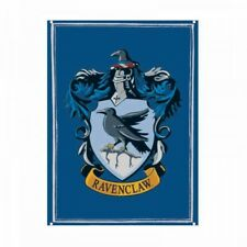 Harry Potter Ravenclaw Crest Small Tin Sign
