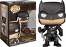 Grim Knight BATMAN who laughs Funko Pop Vinyl New in Box