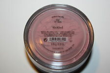 """(16,41€1g)    Bare Minerals Rouge """" TICKLED"""""""