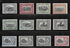 HICK GIRL- MH.  PORTUGAL STAMPS   1926-28  ISSUES      H1096