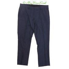 7e4ba595613 Topman Men s Pants for sale