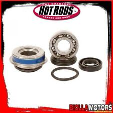 WPK0004 KIT DE RÉPARATION DE POMPE À EAU HOT RODS Honda CRF 450X 2007-