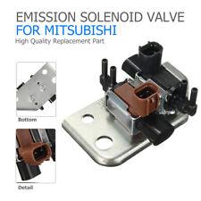 Turbo Throttle Valve VGT solénoïdes MR577099 MITSUBISHI L200 ANIMAL WARRIOR