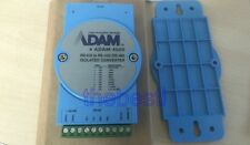 1 PC New Advantech ADAM-4520 Isolated Converter