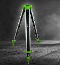 Imex Lightweight Surveyors Tripod Laser Level Surveying Total Station