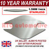 MERCEDES-BENZ E-CLASS MULTI FIT EGR VALVE BLANKING PLATE 1.5MM STAINLESS HC