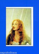 SUPERMAN IL FILM - Panini 1979 - Figurina-Sticker n. 33 -New