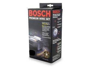 Spark Plug Wire Set Bosch 09188