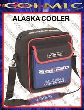Bag Colmic Extreme Alaska Fridge 18x29x36 CM Thermal
