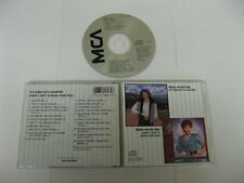 Reba McEntire my kind of country have I got a deal for you - - CD Compact Disc