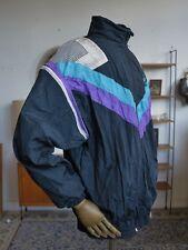90er Jacke in Herren Vintage Sweats & Trainingsanzüge