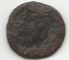 AD 337-361 Pre-Reform Constantius II AE4 | Coins | Pennies2Pounds