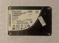 """Intel 520 Series 180GB SSD 2.5"""" SSDSC2BW180A3H"""