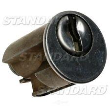 Ignition Lock Cylinder Standard US-12L