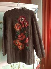 Laura Ashley Vintage Jumpers for Women