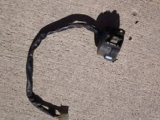 Motorcycle Switch High/Low Beam,Horn,Turn Signal