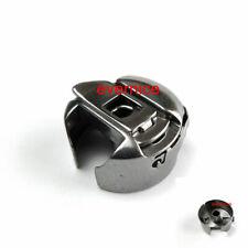 1 STÜCK Spulenkapsel für Singer Quantum Cxl, Xl1, Xl10 50 Bernette 320, 330, 340