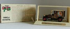 "Matchbox 1927 Talbot ""South Pacific"