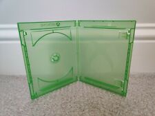 Xbox One (Replacement Case)