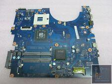 Samsung NP-RV510 RV510 Intel Motherboard BA92-06564B BA92-06564A *AS IS*
