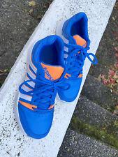 K-Swiss Schuhe Tennis Court CARPET 85856-426-M LOW Kinder Unisex GR 37,5 indoor