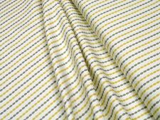 Baumwoll Stoff Moda Sundrops 29015 15 Floral Beaded Stripe Quilt Stoff • 0,5m