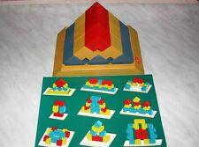 Orientalische Pyramide – modularix System - neu