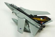 Witty Wings 1:72 Panavia Tornado F.Mk 3 RAF No.111 Sqn Tremblers SGE72001-06