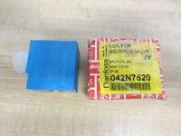 Danfoss 042N7520 Coil For Solenoid Valve