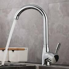 Wasserhahn für Küche günstig kaufen   eBay