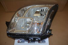 2006-2009 Ford Fusion LH Driver Side Front Headlamp light new OEM 6E5Z-13008-BD