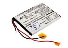 Reino Unido Batería Para Thompson pdp2840 Reproductor De Mp3 pmpth2840 3.7 v Rohs