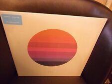 TYCHO Dive 2x LP NEW vinyl