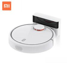 Xiaomi Mi Robot Aspiradora Limpieza Auto-Carga Control remoto APP LDS 1800Pa EU