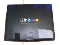 11 black&color Ink toner cartridge for brother MFC-J480DW Inkjet Printer LC203XL